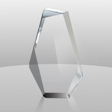 922 Prestige Award